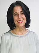 Jacqueline Monacell
